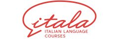 ITALA – Italian Language Courses Bologna