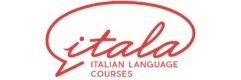 ITALA – Italian Language Courses Bologna