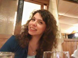 italian language tutor in bologna
